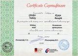sertificate-4