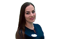 Врач-хирург-ортопед Тесля (Земзюлина) Татьяна Игоревна