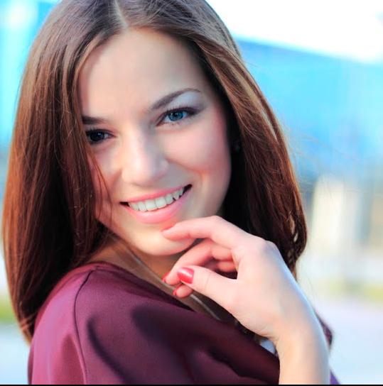 Врач стоматолог-терапевт, стоматолог-хирург Тесля (Земзюлина) Татьяна Игоревна